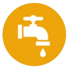 leaking tap repairs adelaide